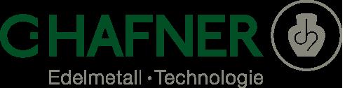 https://www.c-hafner.de/fileadmin/user_upload/allgemeines/c-hafner-logo-DE.png