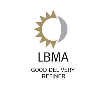 Logo des Good-Delivery-Status