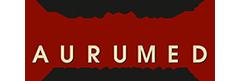 Logo des Tochterunternehmens Deutsche Aurumed Edelmetalle