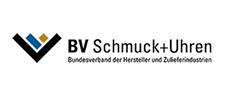 BV Schmuck und Uhren Logo