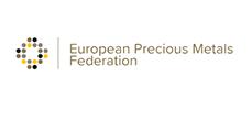 European Precious Metals Federation Logo