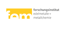 Logo Forschungsinstitut